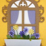 BE 1045b window box card 2