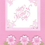 brobst_mothers_day