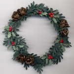 christmas_wreath