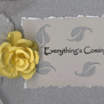 everythings_coming_up_rosie