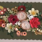 leone_em_floral_arrangement
