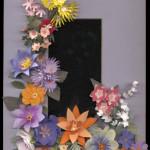 leone_em_floral_frame