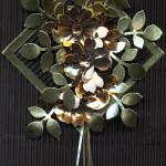 leone_em_golden_floral_pack
