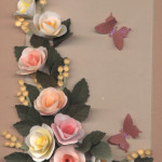 leone_em_mini_roses