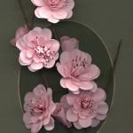 leone_em_pinks