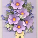 leone_em_purples