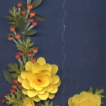 leone_em_yellow_rose