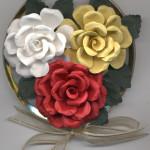 three_roses