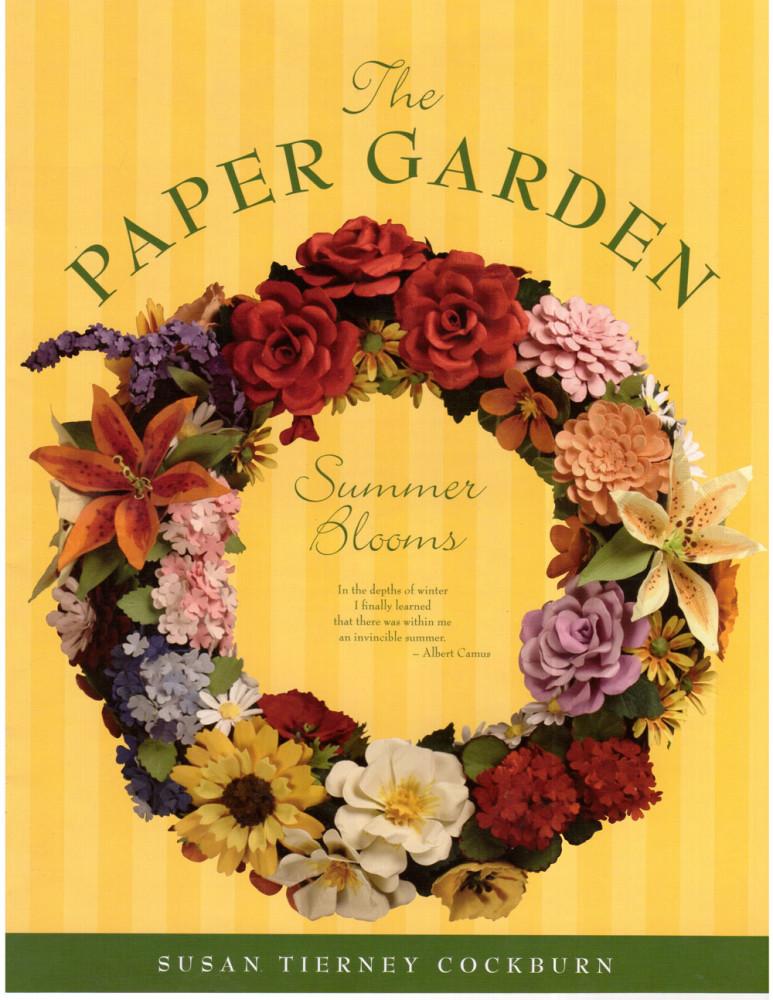 paper_garden