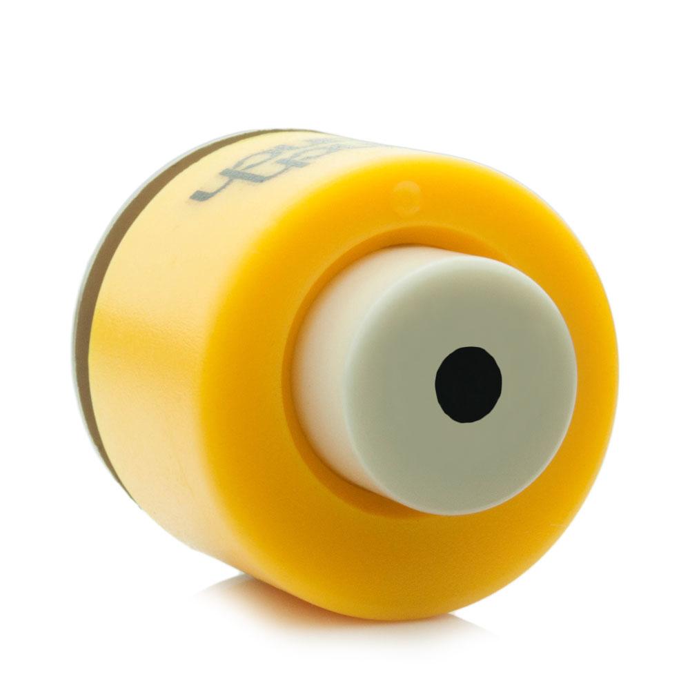 Mini Circle 3mm
