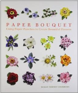 paper_bouquet_ book