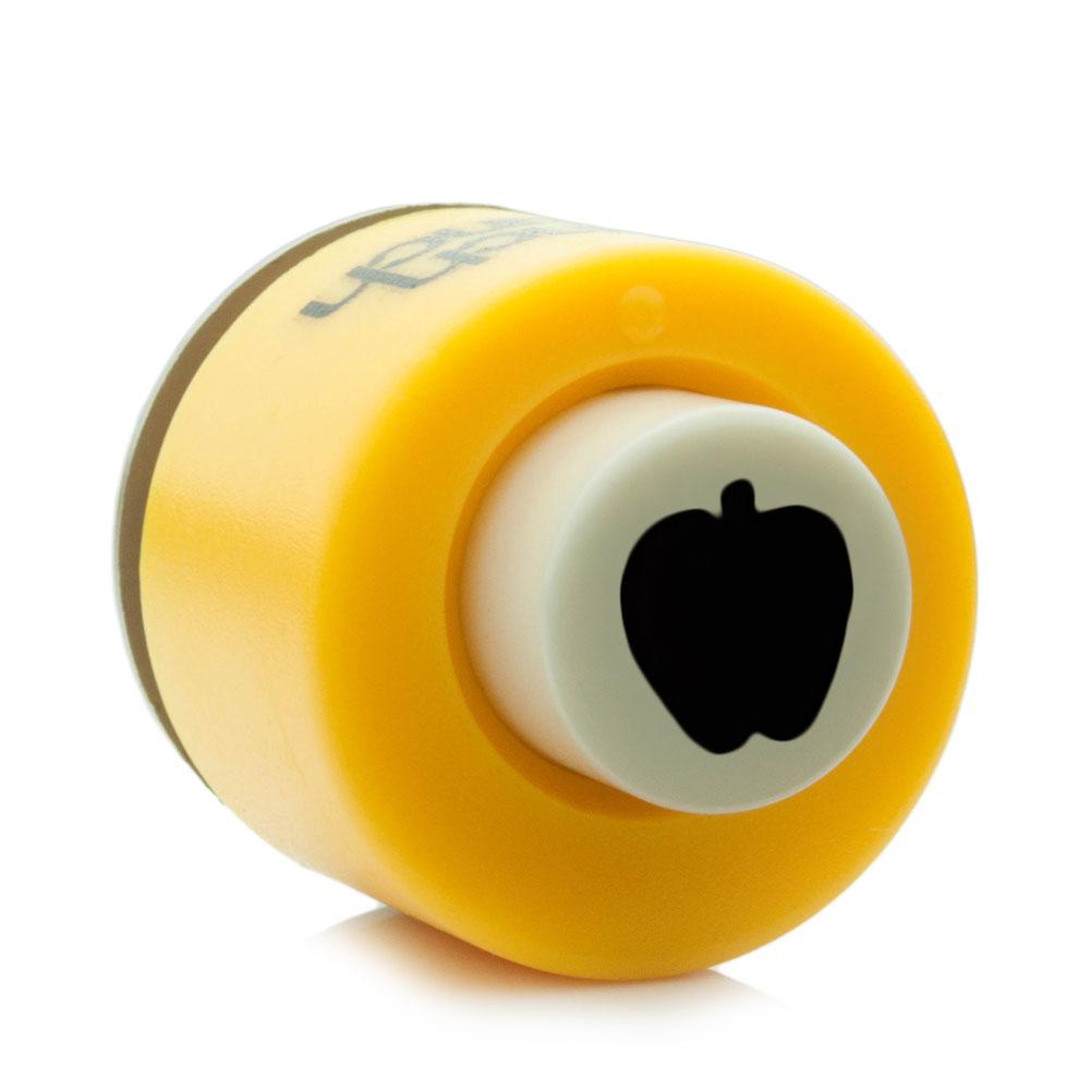 Mini-Apple