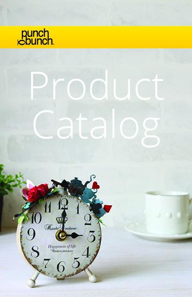 PB-Catalog-Cover