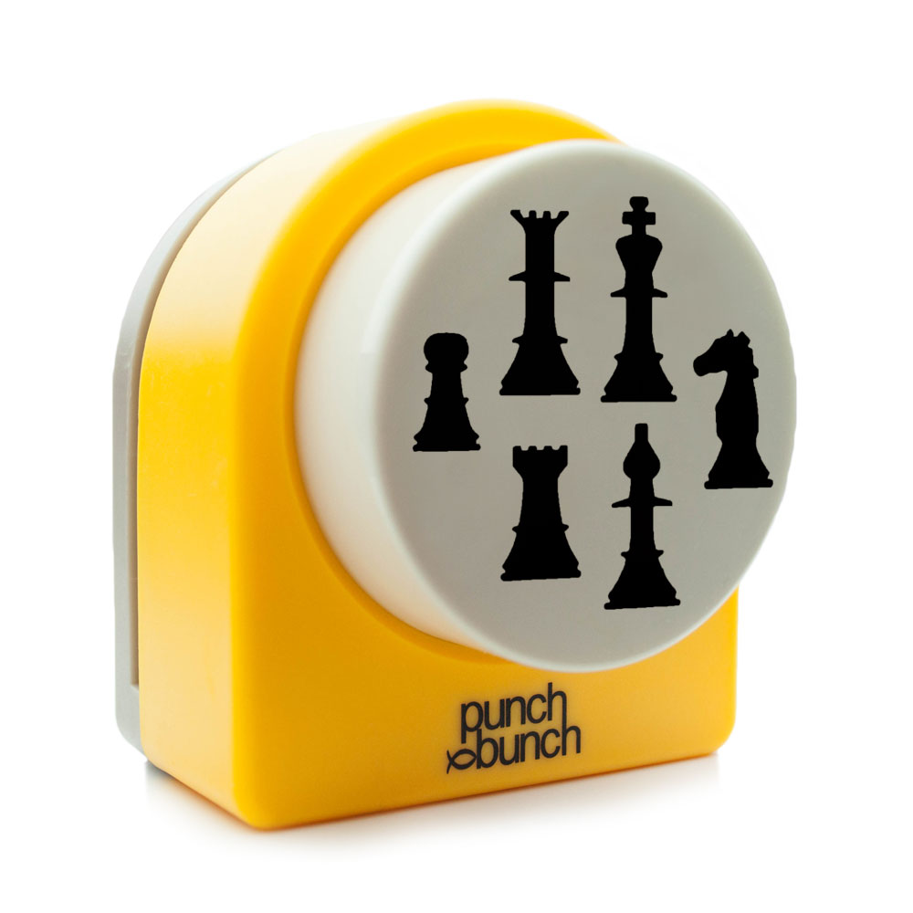 Super-Giant-Chess